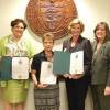 Women's Equality Day Proclamation