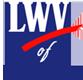 lwvcc-logo-sm