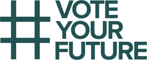 Vote Your Future